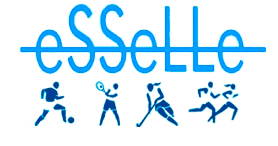 Esselle Sports Management